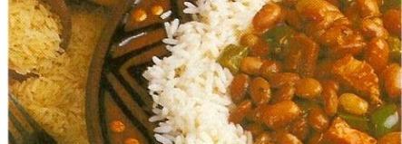 feijao-com-arroz-a-porto-rico_2.jpg